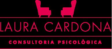 Laura Cardona