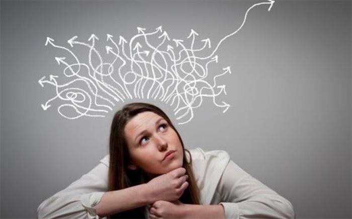 Algunos aspectos de la Psicoterapia con pacientes afectados de TOC